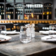 Portland Variety - Restaurants - 416-368-5151