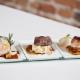 Le Patriarche - Restaurants - 418-692-5488