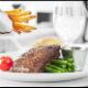 Le Steak Frites St-Paul - Restaurants - 450-598-4232
