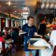 Impasto - Restaurants - 514-508-6508