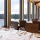 L'Ultime - Restaurants - 450-228-2571