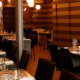 Restaurant SSS - Restaurants - 418-692-1991