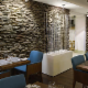 ROK Grillades sur pierre - Restaurants - 450-228-2571