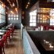 Archibald Microbrasserie - Restaurant - Pub - 819-519-7888