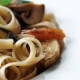 Restaurant L'Académie - Laval - Restaurants - 450-988-1015