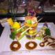 Kazumi - Restaurants - 438-380-9898