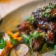 Hà - Restaurants - 514-848-0336