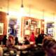 Restaurant Fondissimo - Restaurants - 819-843-8999