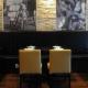 Marigold Indian Bistro - Restaurants - 647-490-2436