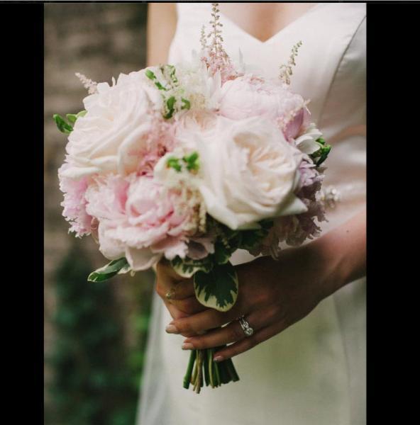 Brantford Bloom Florist - Photo 5