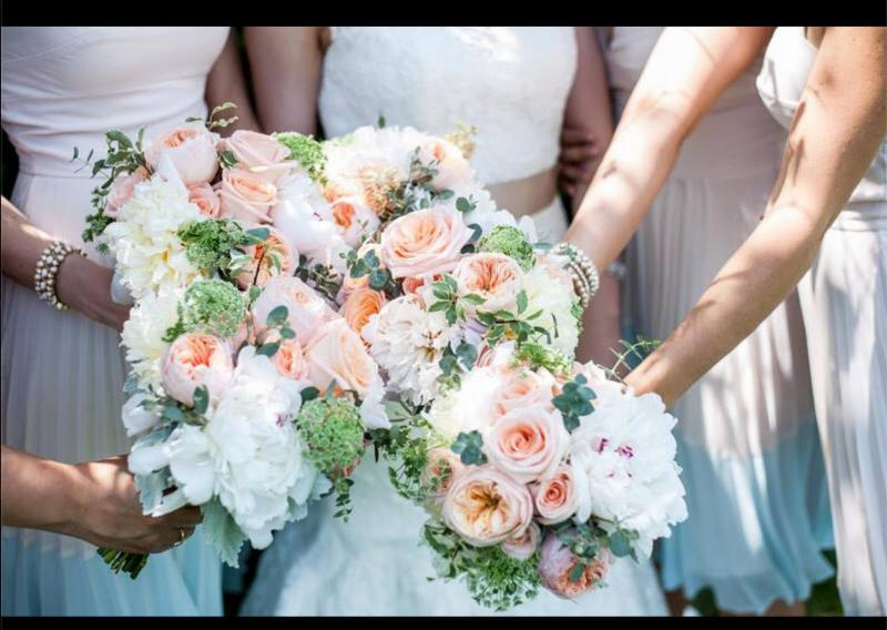 Brantford Bloom Florist - Photo 8