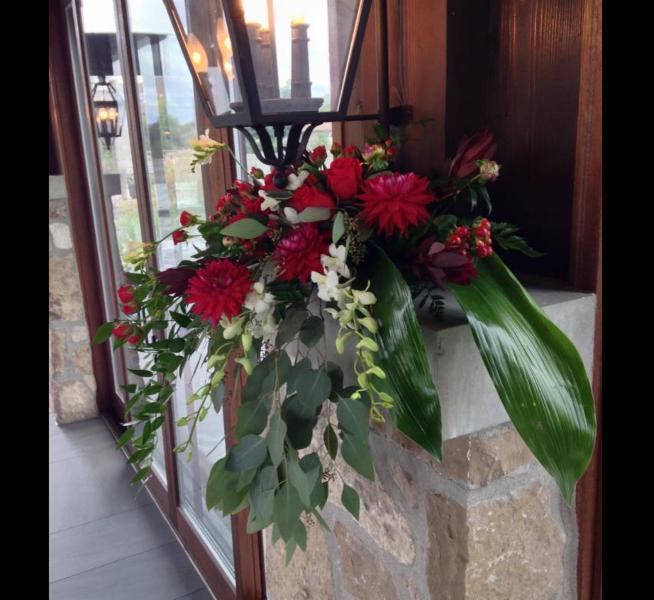 Brantford Bloom Florist - Photo 9