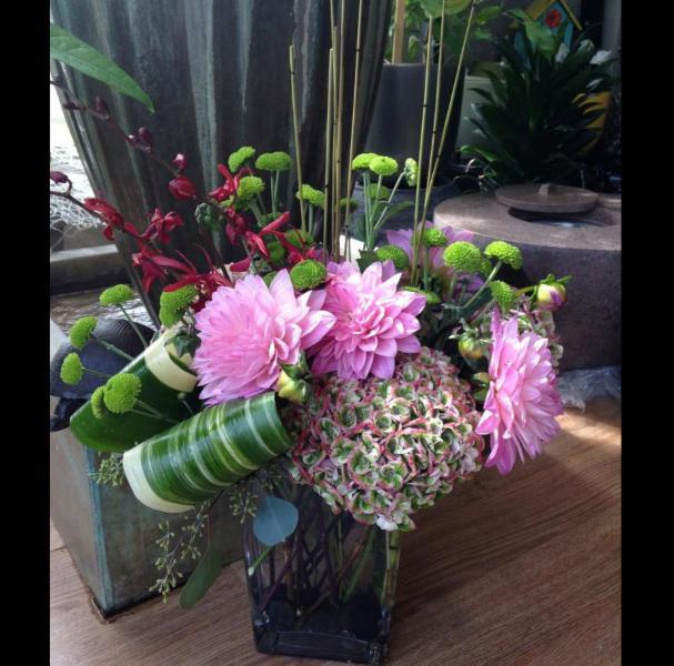 Brantford Bloom Florist - Photo 10