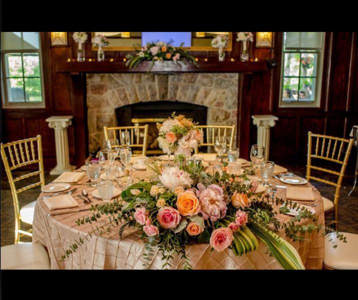 Brantford Bloom Florist - Photo 6