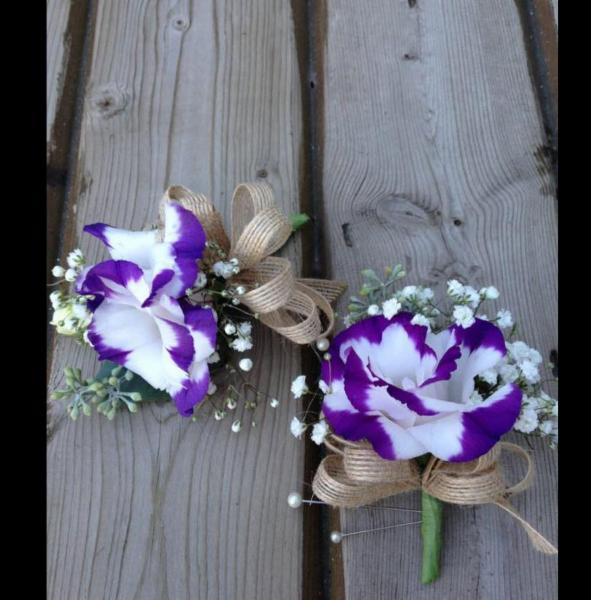 Brantford Bloom Florist - Photo 2