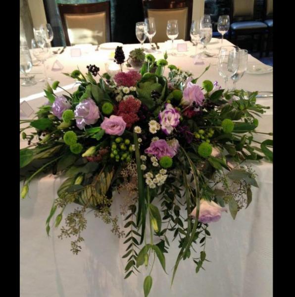 Brantford Bloom Florist - Photo 4