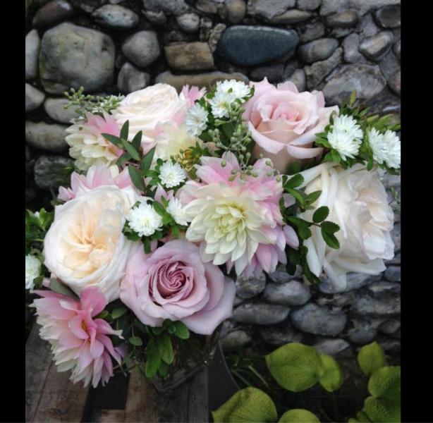 Brantford Bloom Florist - Photo 3