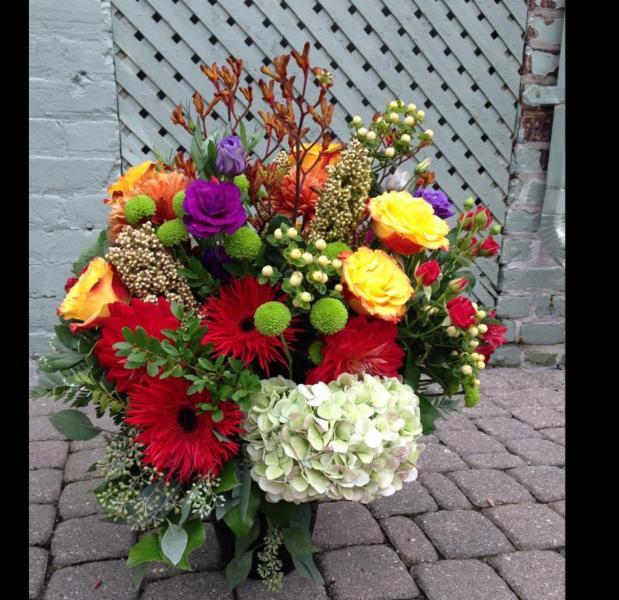 Brantford Bloom Florist - Photo 1
