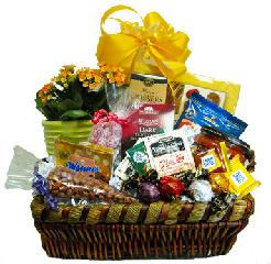 Baskets & Blooms For You Inc - Photo 1
