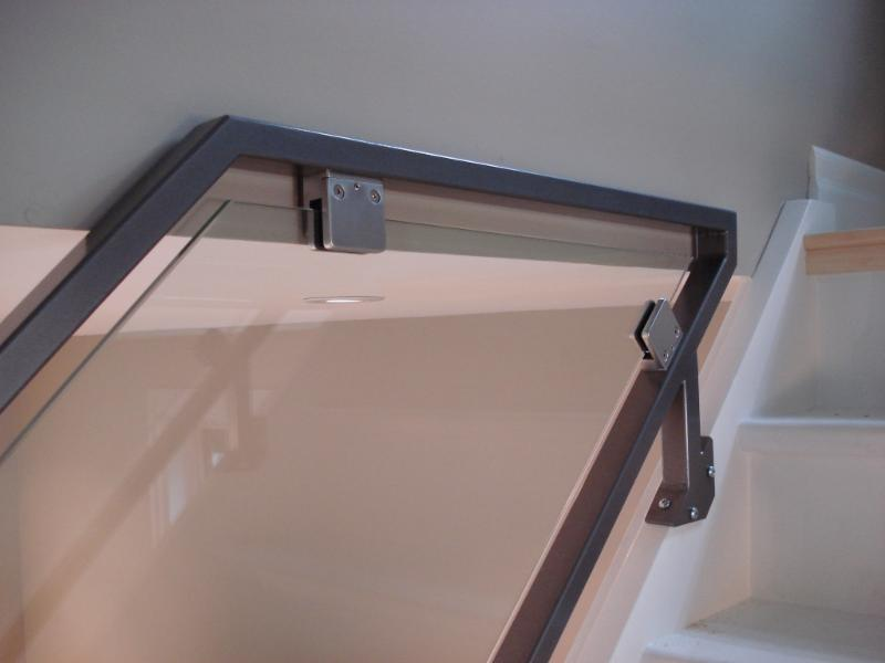 Abbco Railings - Photo 18