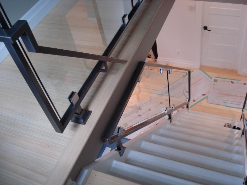 Abbco Railings - Photo 17