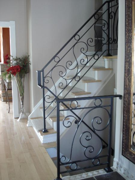 Abbco Railings - Photo 10