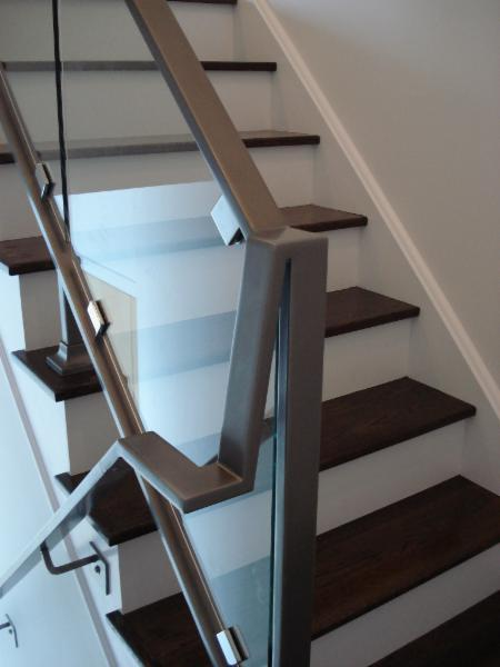 Abbco Railings - Photo 11