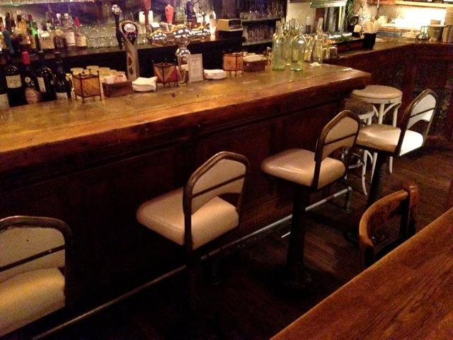 Bar Tapas Taza Flores - Photo 1