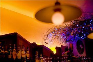Bar Tapas Taza Flores - Photo 4