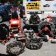Mimico Plumbing & Mechanical - Plumbers & Plumbing Contractors - 416-253-9930