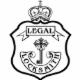 Legal Locksmith - Portes en métal et en acier - 204-233-0111