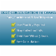View Canadian Debt Solutions Inc's Surrey profile