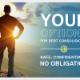 View Canadian Debt Solutions Inc's Surrey profile