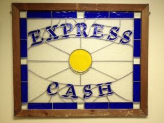 Express Cash Inc - Photo 3