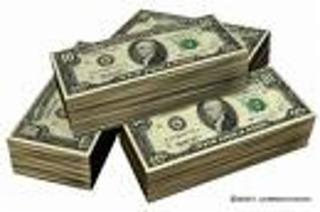 Express Cash Inc - Photo 6