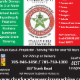 Ubriaco's Chuck & Gene's Pizza Machine - Pizza et pizzérias - 705-946-3456