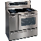 Meadowvale Appliance Service - Major Appliance Stores - 416-949-5340
