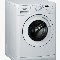 Meadowvale Appliance Service - Appliance Repair & Service - 416-949-5340