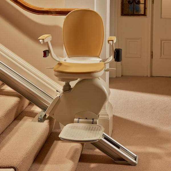 Acorn Stairlifts Canada - Photo 12