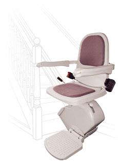 Acorn Stairlifts Canada - Photo 5