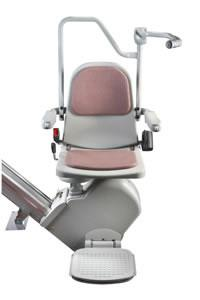 Acorn Stairlifts Canada - Photo 4