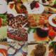 Debb's Cuisine On Queen - Restaurants - 289-518-0322