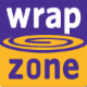 Wrapzone Restaurant Ltd - Restaurants - 250-573-1230