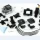 Xtreme Sport DV Ltd. - Magasins d'appareils photos et matériel photographique - 403-710-0814
