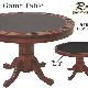 Billard-Dard Expert - Matériel et tables de billard - 418-529-5747