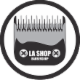 Barbier La Shop - Hairdressers & Beauty Salons - 514-901-1090