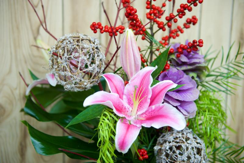 Florateria - Photo 59