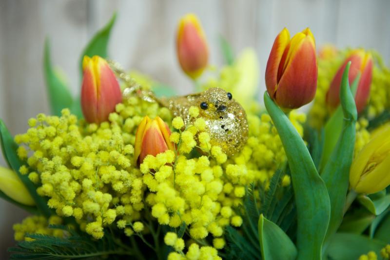 Florateria - Photo 18