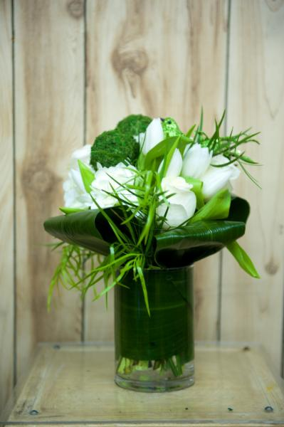 Florateria - Photo 54