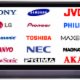 Advance TV Repair - Entretien et réparation de matériel électrique - 416-844-5100